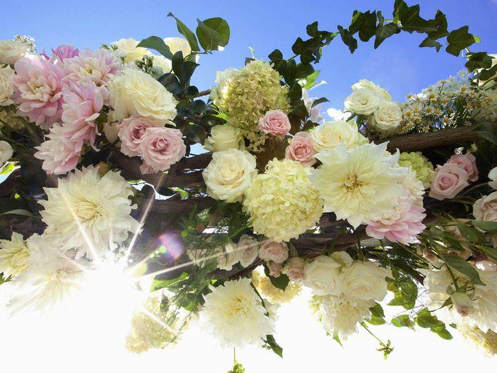 Tmx 1389043567278 1 Port Chester wedding florist