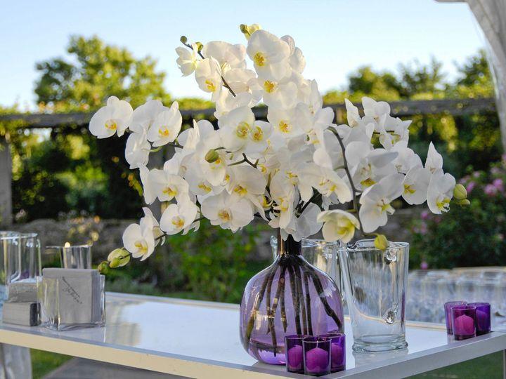 Tmx 1389043575589  Port Chester wedding florist
