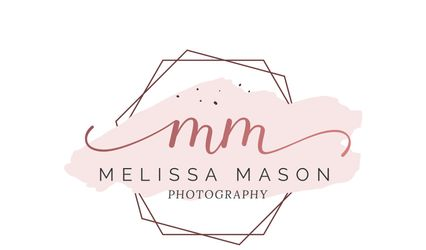 Melissa Mason Photography