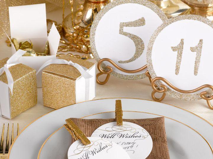Tmx 1521469336 2fa6a4fa4de372b4 1521469335 F552fe6c3d8e6410 1521469326952 4 Carlson Craft Img  Schenectady, NY wedding invitation