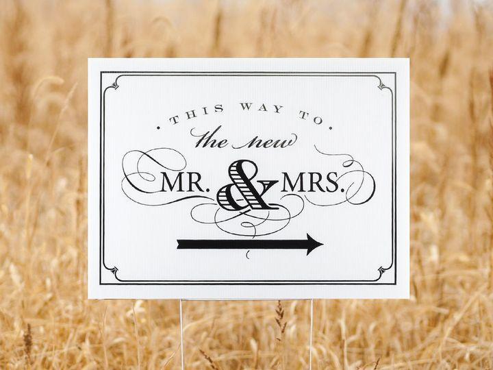 Tmx 1521469336 8576e7318ea6e892 1521469335 5e6efc9a769a9cde 1521469326953 5 Carlson Craft Img  Schenectady, NY wedding invitation