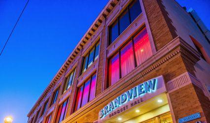 L.A. Banquets - Brandview Ballroom
