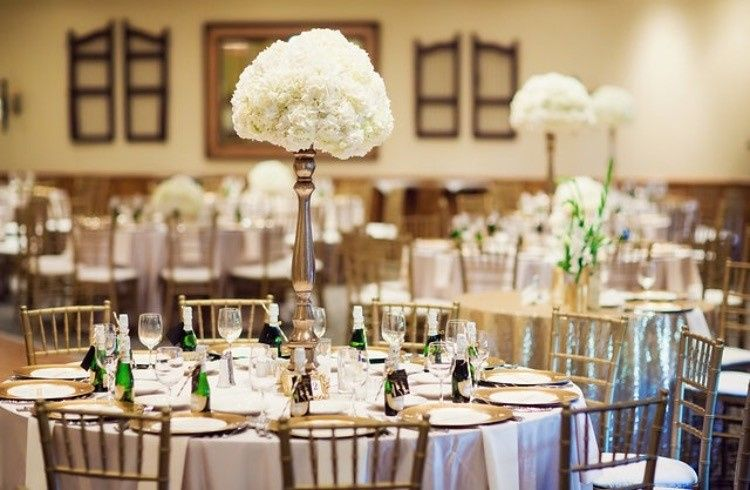 kimberly wedding 5