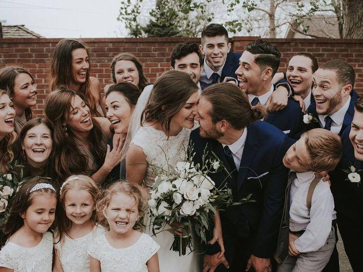 Tmx 1470939332890 Tj10 Jenkintown wedding florist