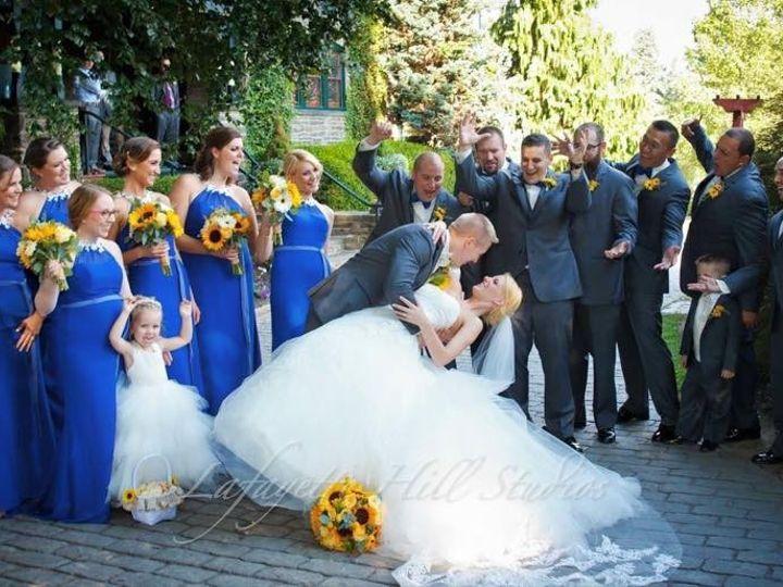 Tmx 1470939380770 11918942102075576440043027498918376933690966n Jenkintown wedding florist