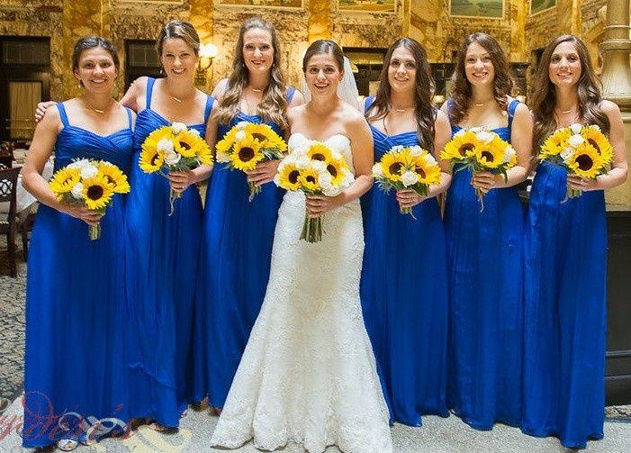 Tmx 1470939429441 Cardens 1 Resize Jenkintown wedding florist