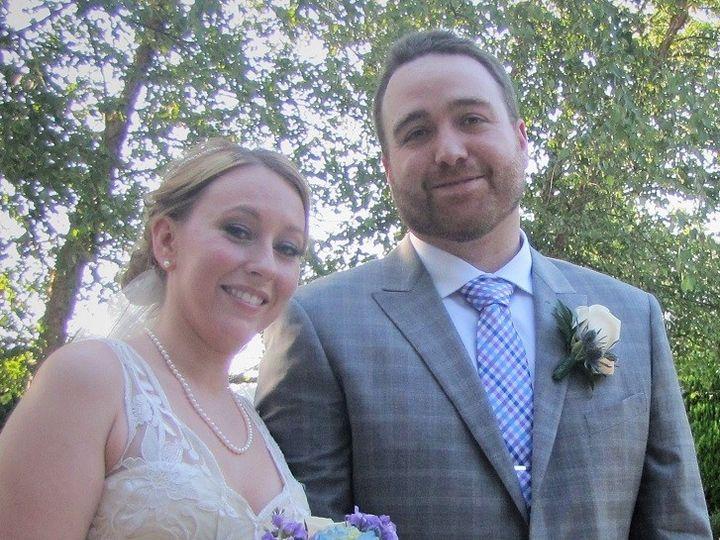 Tmx 1470939494593 054 Jenkintown wedding florist