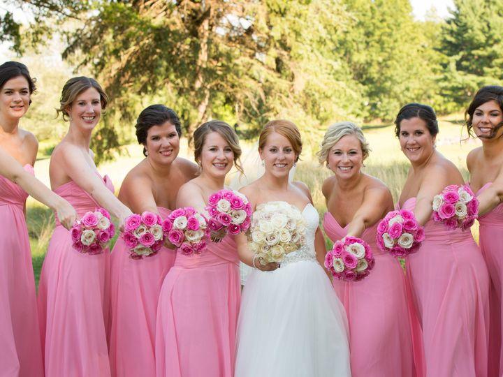 Tmx 1470939518113 Med06priamoformal 141 Jenkintown wedding florist