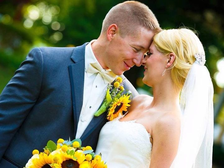 Tmx 1470939624602 11905805101092957229635547046993998805411860n Jenkintown wedding florist