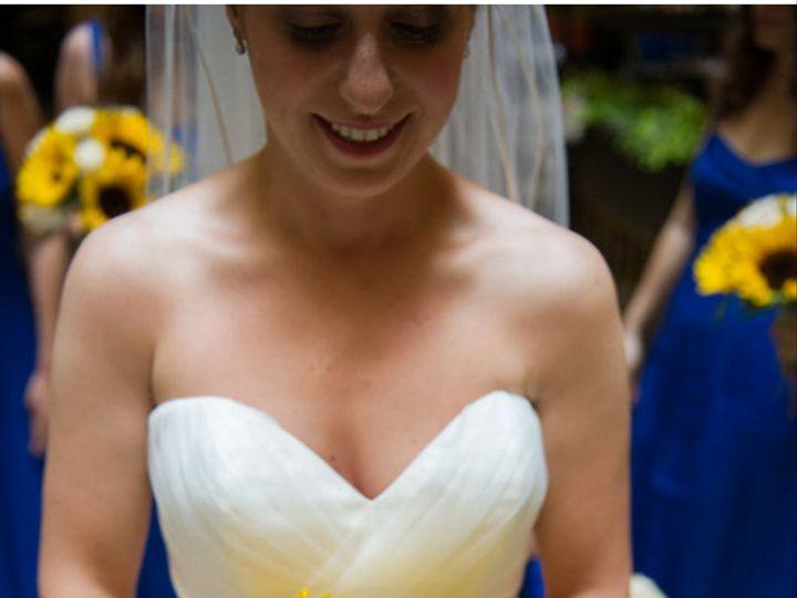 Tmx 1470939735182 Maral 5 Jenkintown wedding florist