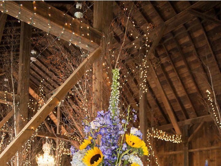 Tmx 1470939753122 Maral 11 Jenkintown wedding florist