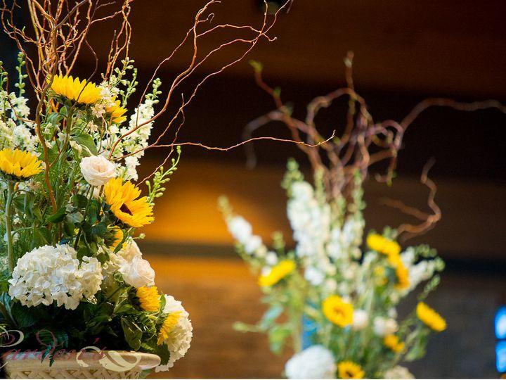 Tmx 1470939773289 Maral 4 Jenkintown wedding florist