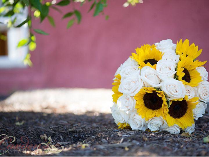 Tmx 1470939788103 Maral 1 Jenkintown wedding florist