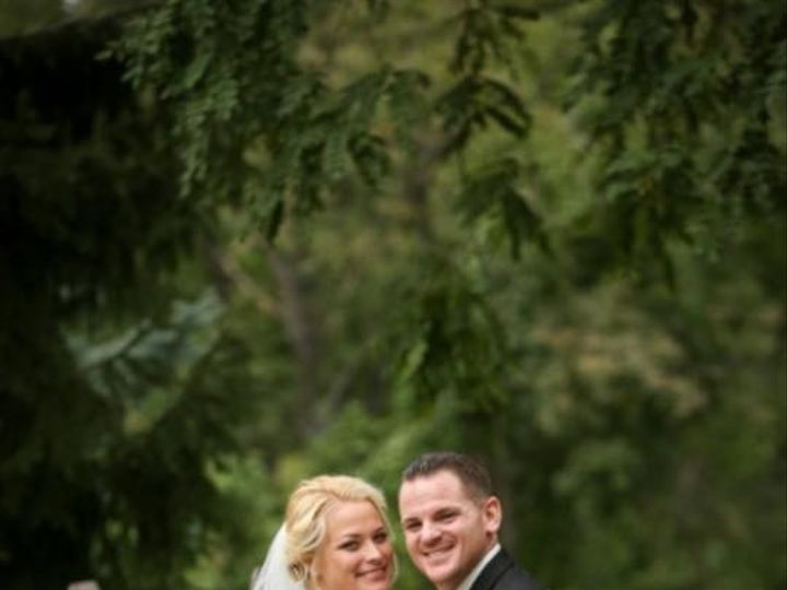 Tmx 1470939874066 Zucaro Wedding Jenkintown wedding florist