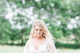 Brooke Danielle Photography, LLC