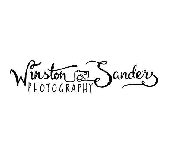 18cc3d09375d4bd2 Winston logo for wedding industry awards