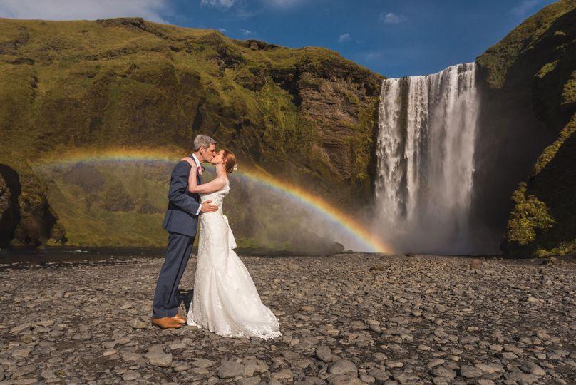 iceland elopement wedding photographer 063