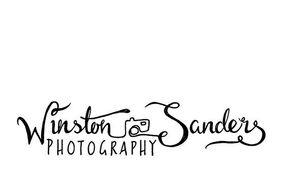 Winston Sanders Photography