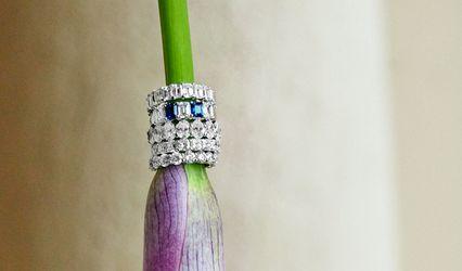 H H Jewels
