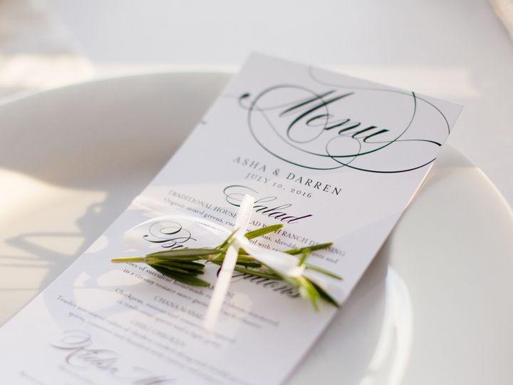 Tmx 1494023462998 Ashadarren 0533 1 Broomfield, CO wedding catering