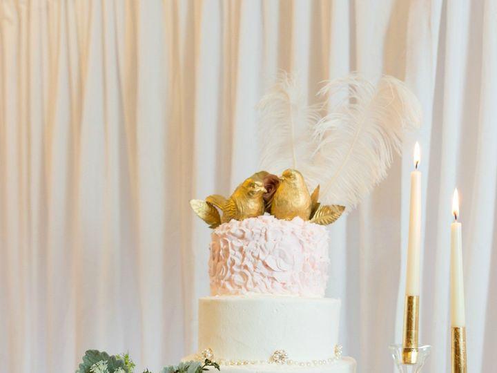 Tmx 1494023490610 Trev2763 Broomfield, CO wedding catering