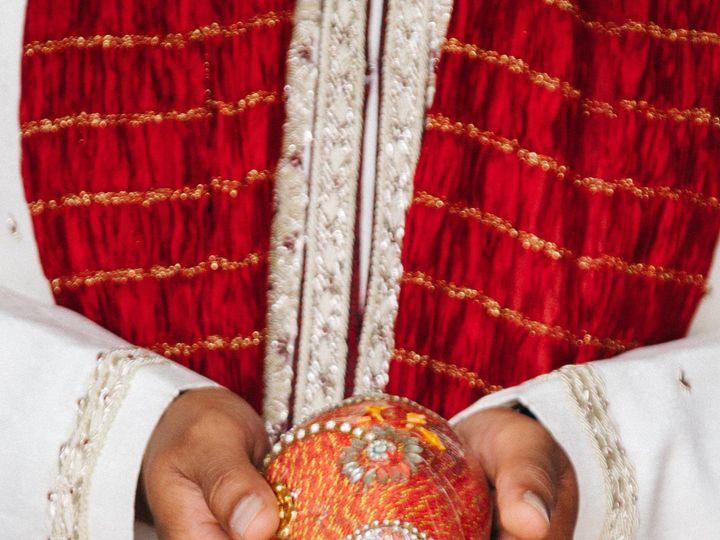 Tmx 1510596927536 Heather And Niket Hindu 711 Broomfield, CO wedding catering
