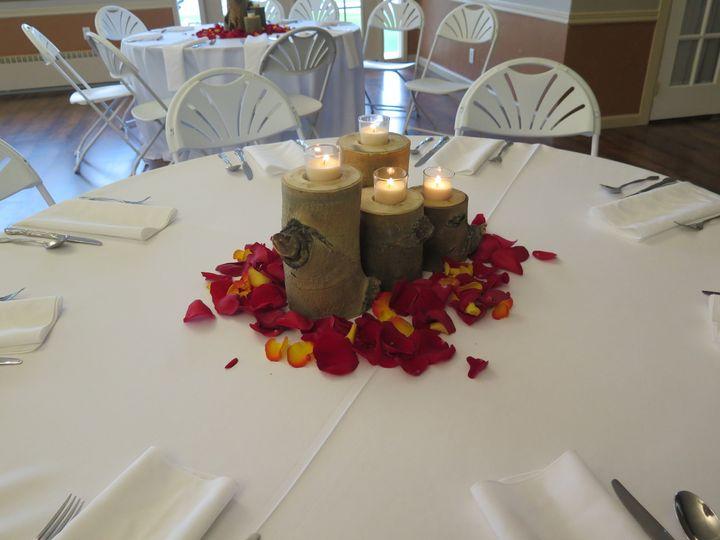 Tmx 1510597144538 Img4156 Broomfield, CO wedding catering
