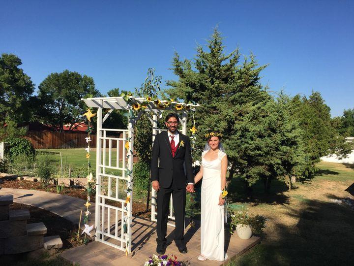 Tmx 1510597392184 Img1736 Broomfield, CO wedding catering