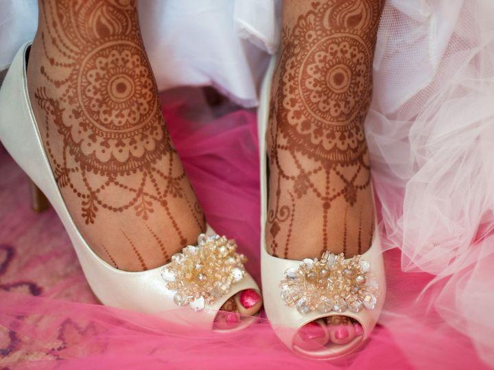 Tmx 1510597507008 J J 0495 Broomfield, CO wedding catering