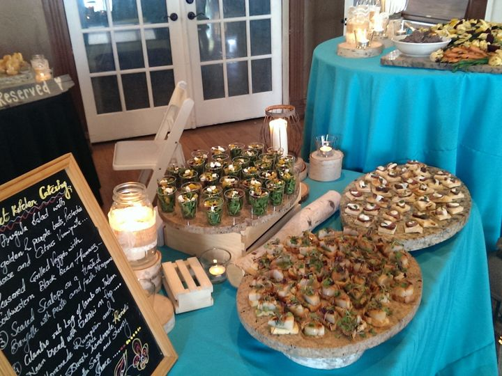 Tmx 1510597539913 Imag0610 Broomfield, CO wedding catering