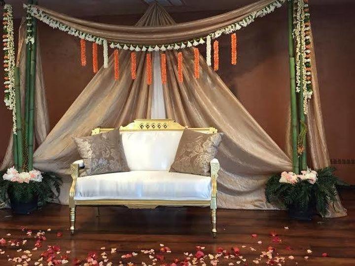 Tmx 1510597969049 111077265069174361255566064101585583770808n Broomfield, CO wedding catering