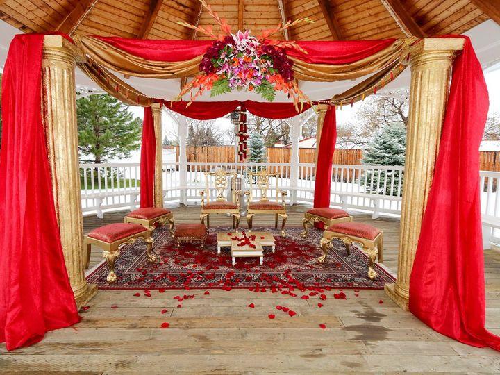 Tmx 1510598061152 Cl0035 X3 Broomfield, CO wedding catering