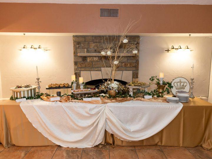 Tmx 1510599453009 Trev3766 Broomfield, CO wedding catering