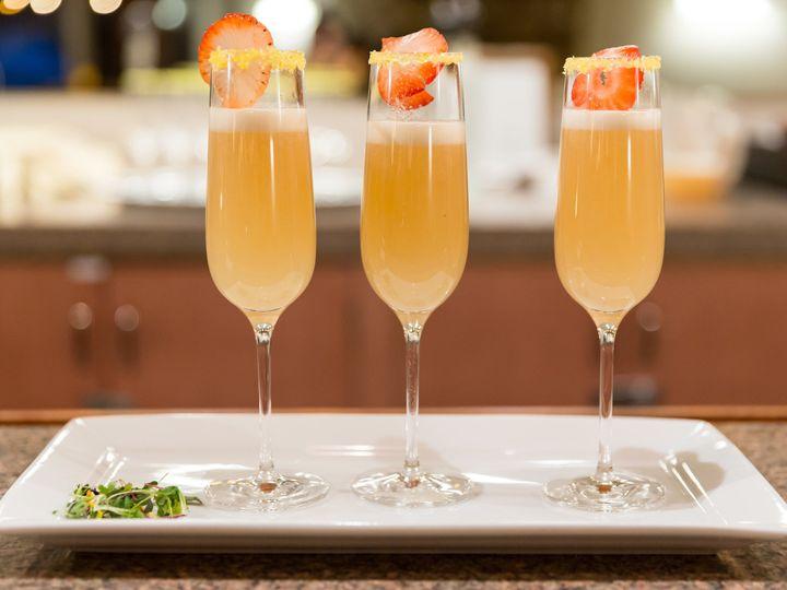 Tmx 1510599855001 Trev3783 Broomfield, CO wedding catering