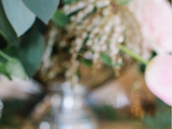 Tmx 1510600120228 10 Broomfield, CO wedding catering