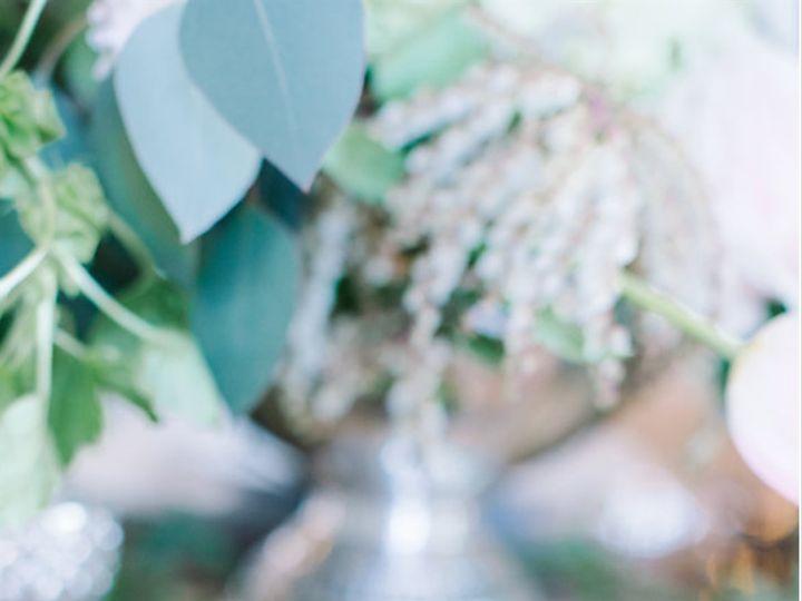 Tmx 1510600142330 12 Broomfield, CO wedding catering