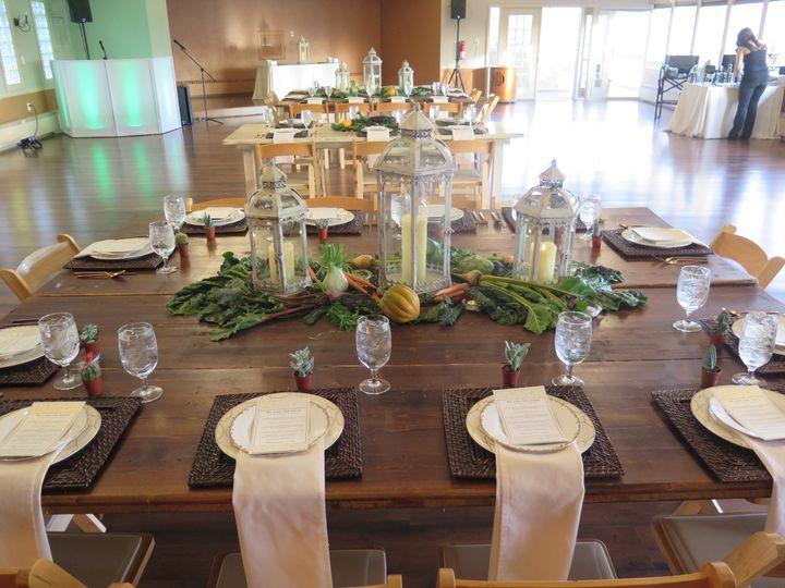 Tmx 1510600290011 Img5684 Broomfield, CO wedding catering