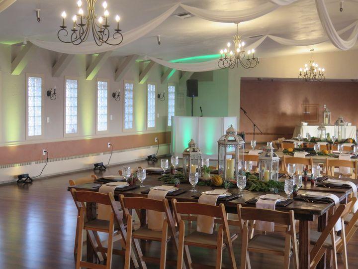 Tmx 1510600290685 Img5683 Broomfield, CO wedding catering