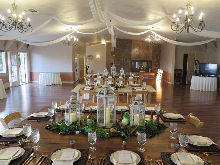 Tmx 1510600313025 Img5703 Broomfield, CO wedding catering