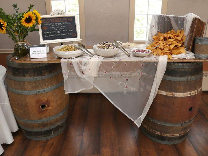 Tmx 1510600453085 006imesevents Broomfield, CO wedding catering