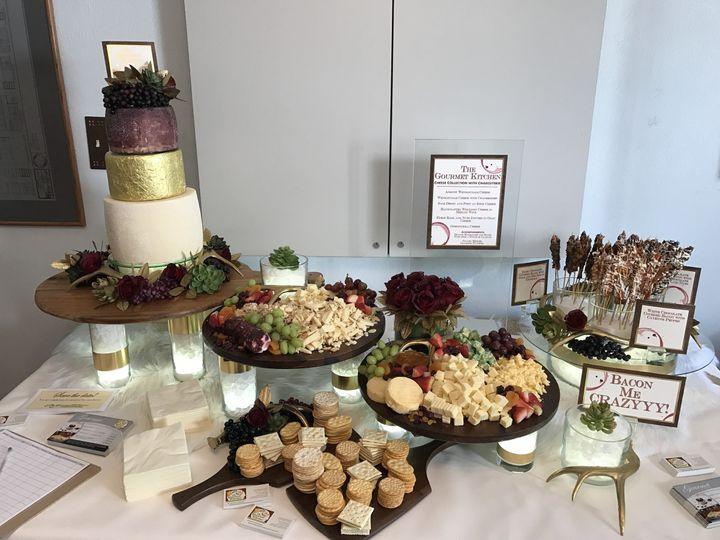 Tmx 1510601102415 Img0180   Copy Broomfield, CO wedding catering