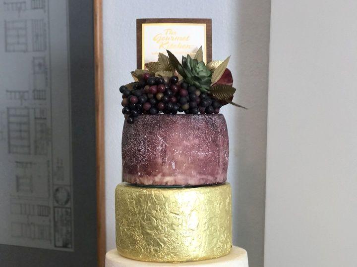 Tmx 1523553301 66d113a90a556de0 1510601157251 Img0345 Broomfield, CO wedding catering