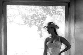 Eyezone Photographics @Joan Sheahan.com