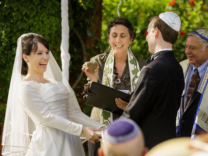 Tmx 1395673168065 2 Takoma Park, MD wedding officiant