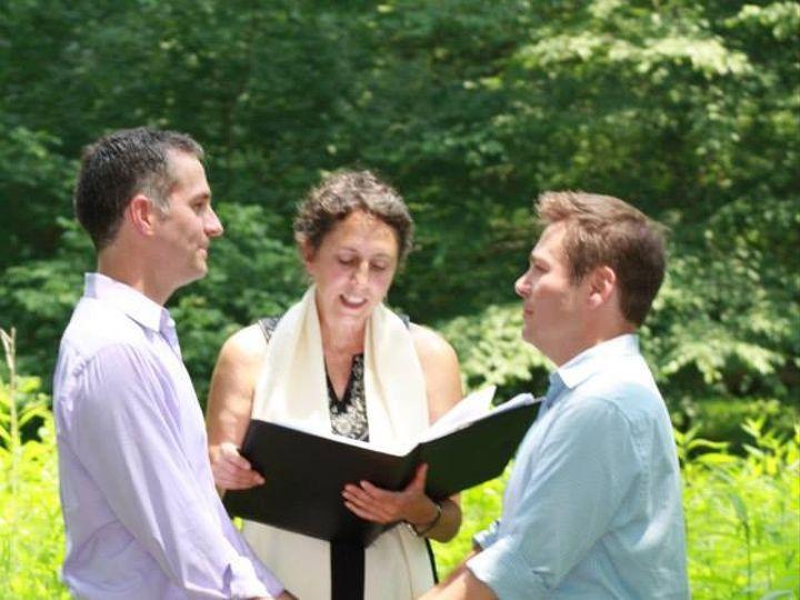 Tmx 1395673171336 111 Takoma Park, MD wedding officiant