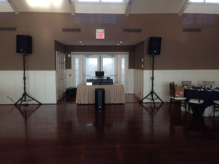Tmx 1484183131523 Img0335 Glen Burnie, MD wedding dj
