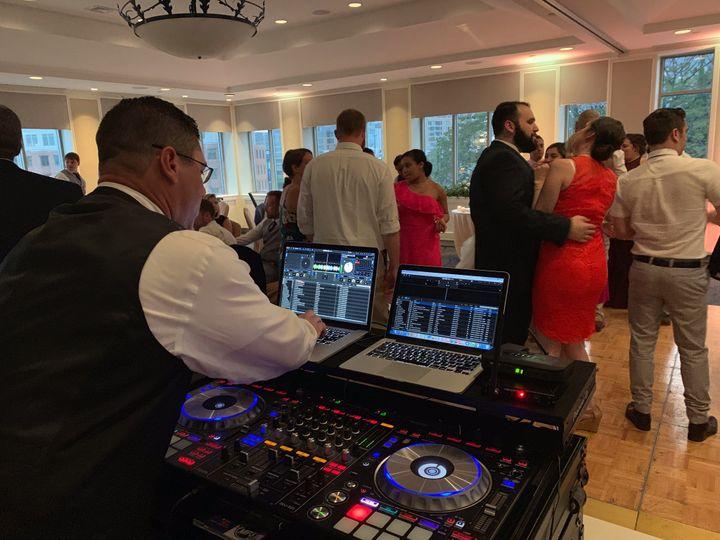 Tmx Img 0198 51 958224 1562079804 Glen Burnie, MD wedding dj