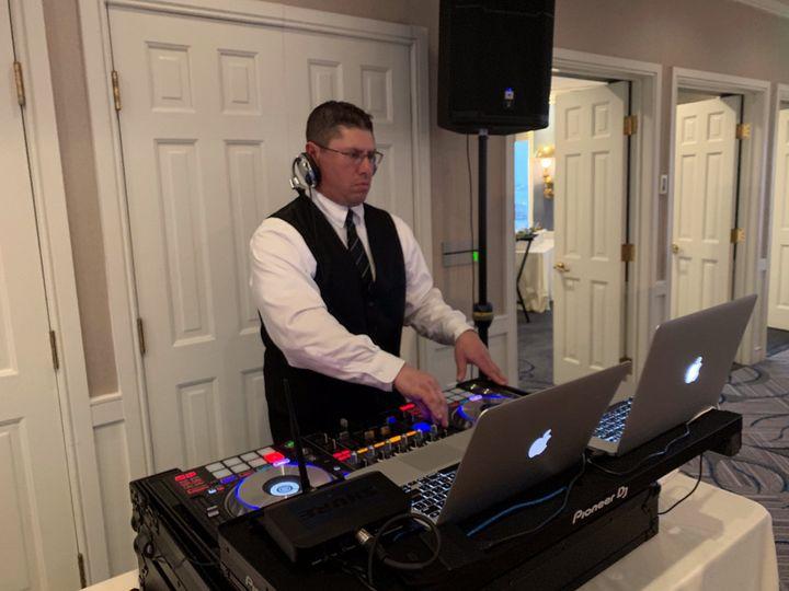 Tmx Img 0203 51 958224 1562079811 Glen Burnie, MD wedding dj