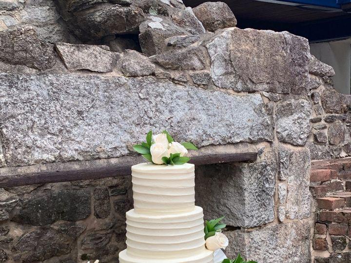 Tmx Img 0213 51 958224 1562079839 Glen Burnie, MD wedding dj