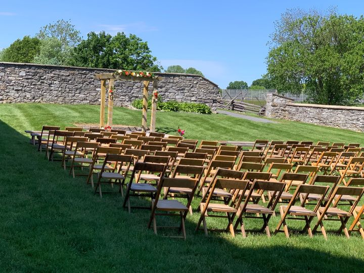 Tmx Img 0237 51 958224 1562079856 Glen Burnie, MD wedding dj
